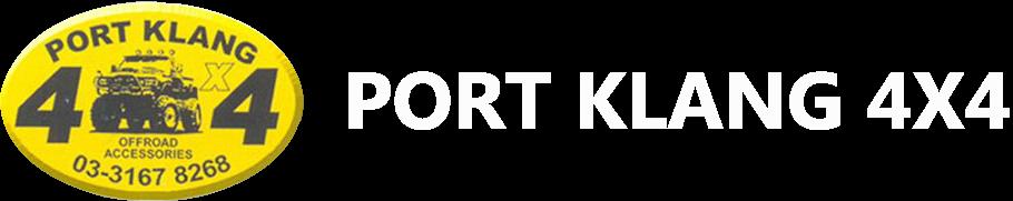 Portklang4x4